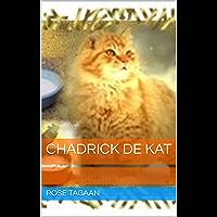 Chadrick de Kat