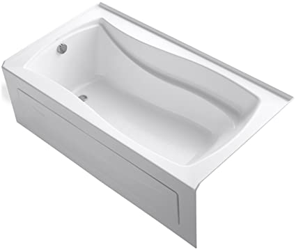 tub bathtubs soaking bathroom design ideas bathtub plan home inch freestanding vtu