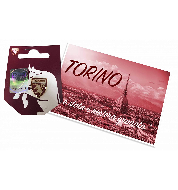 Mobiliario y aparatos elctricos diseo de Torino Ftbol F.C ...