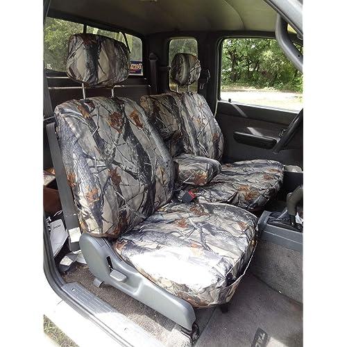 Toyota Seats Amazon Com