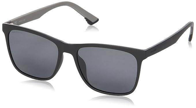 a60f3d920b Police Sunglasses Men s Sketch 1 Sunglasses