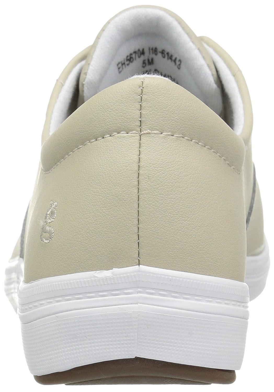 Grasshoppers Women's Janey Ii US Stone Fashion Sneaker B01K59IH5K 9 XW US Stone Ii Leather 8ab2d4