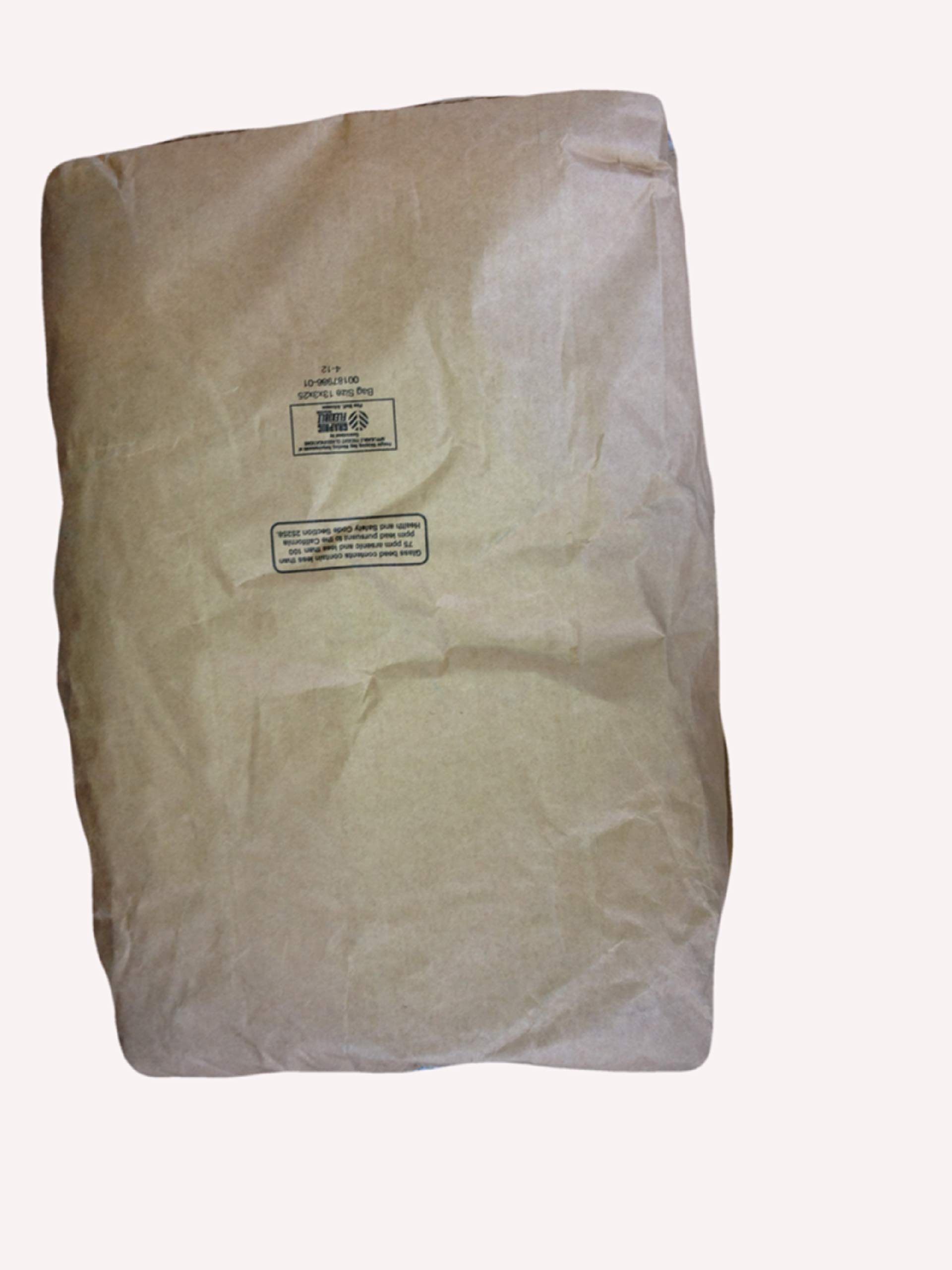 Standard DOT Reflective Glass Beads 50 Pound Bag