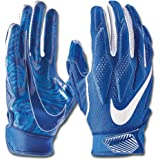 Amazon.com : Nike Women's Fit Lightweight Training Gloves