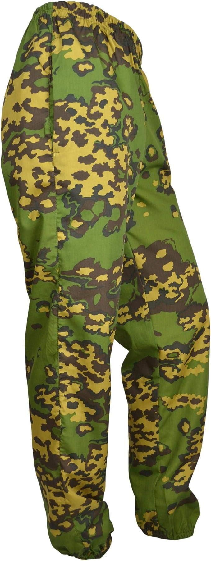 SSO SPOSN Bandana Khaki Gorka Large New Original Russian Army