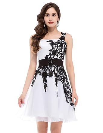 Belle robe de soiree femme