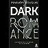 Dark romance : Au-delà de l'interdit, le livre qui va plus loin que le New Adult (&H)