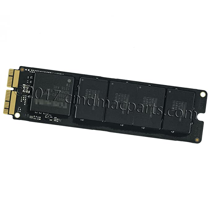 661-7456 661-7457 661-7458 128GB Solid State Drive - Apple MacBook Air 11 A1465 Mid 2013 Early 2014 Early 2015 13 A1466 Mid 2013 Early 2014 Internal Solid State Drives at amazon