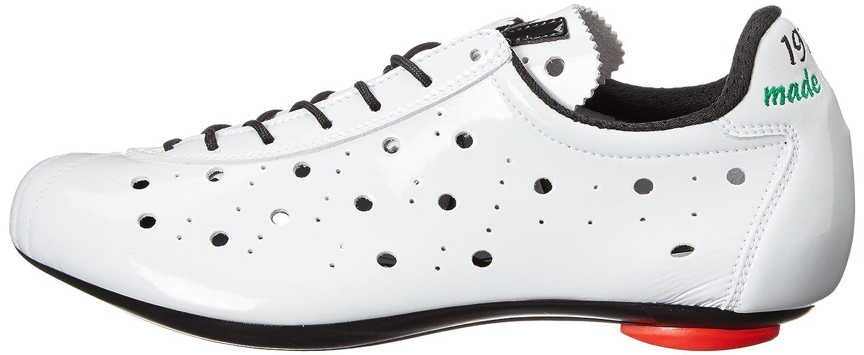 Vittoria 1976 Classic Nylon Cycling Shoe Vittoria Mens Cycling Shoes 1976 Classic-Nylon-U