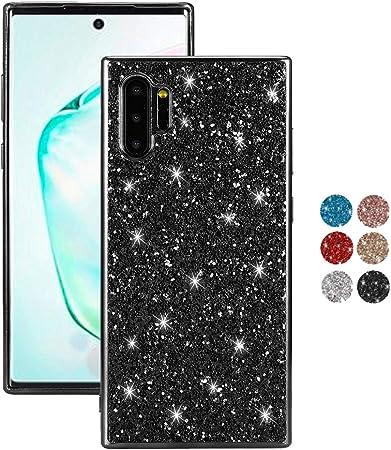Colicoli Für Samsung Galaxy Note 10 Plus Elektronik