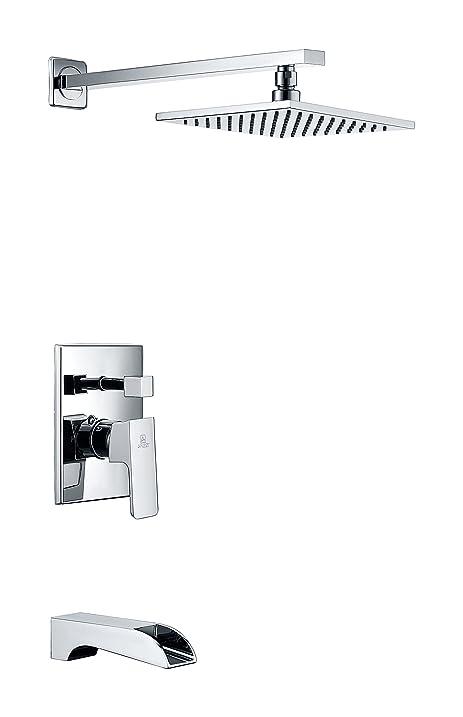 Amazing Bathtub Painters Huge Professional Bathtub Refinishing Shaped Bathroom Tile Reglazing Bathtub Glazing Youthful Resurfacing Bathtub Cost GreenBath Tile Refinishing 1 Handle 1 Spray Tub And Shower Faucet Polished Chrome Mezzo ..