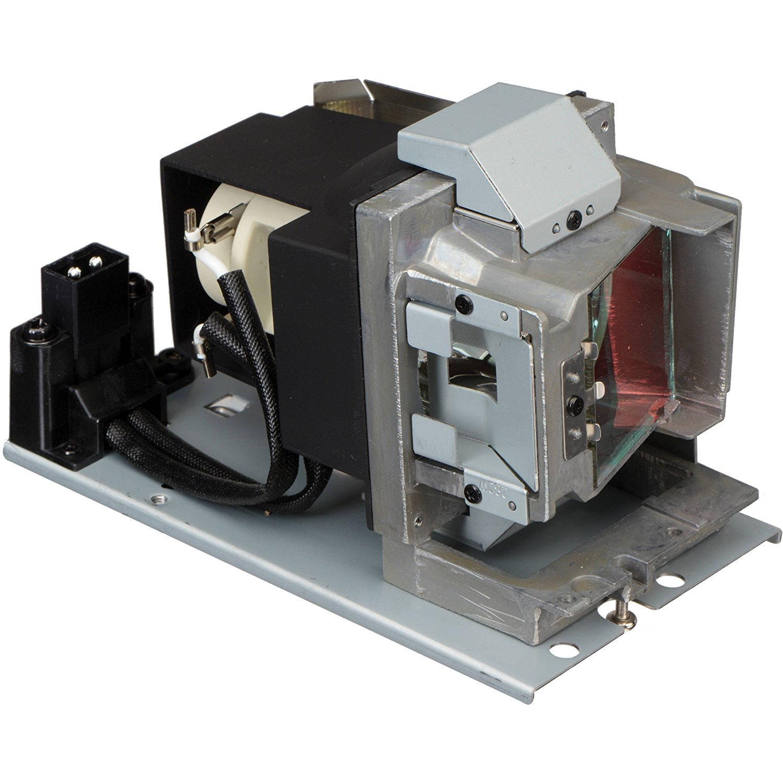 Rich Lighting プロジェクター 交換用 ランプ 5811118924-SOT OPTOMA オプトマ EH415, HD37, W415 対応【180日保証】 B0776RW9Y6