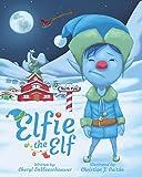 Elfie the Elf