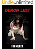 Demon Lust: An Extreme Horror Story