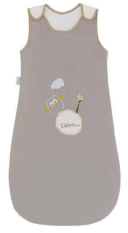 Diseño de Minions con diseño de alionín Basile easyworld diseño de flores de dormir y funda ...