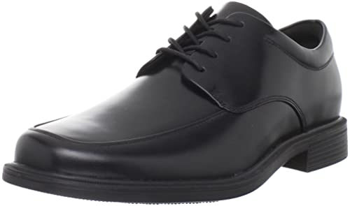 Rockport Zapato Vestir Impermeable Evander