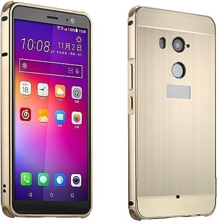 HTC U11 Plus Banco de Estiba Armor Parachoques, G-Hawk® Banco de ...