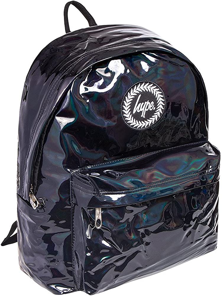 offer discounts good selling huge selection of Holographic Backpack