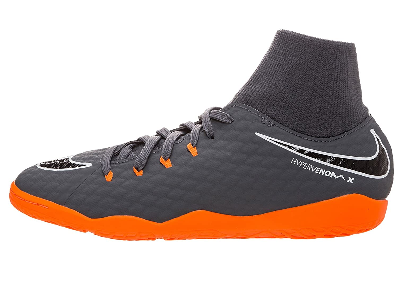 Nike Phantomx 3 Academy DF IC 43