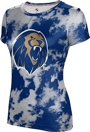 ProSphere University of Arkansas-Fort Smith Boys Full Zip Hoodie Grunge
