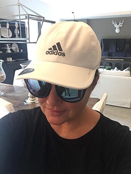 adidas Men's Superlite Cap Super Cute