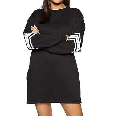 Hackney Swell Sweater co DressAmazon ukClothing E29DWHI