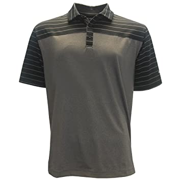 Columbia Omni Wick Groove Polo Golf Shirt Mens Choose Color/Size ...