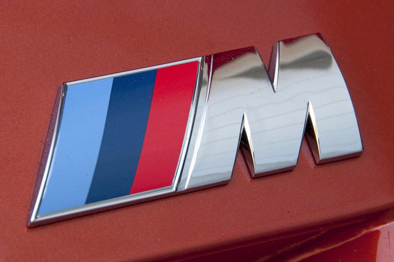 Essex Electronics® BMW M Power Motorsport emblème d'insigne allemand 1 3 5 6 7 XE Series E90 E60 E46