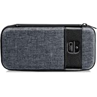 Performance Designed Products Travel Case: Elite Edition for Nintendo Switch, Slim