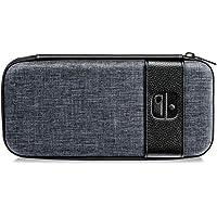 Nintendo Switch Slim Çanta Elite Edition Lisanslı