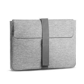 bienes de conveniencia clásico nuevos productos para A Tailor Bird Funda para PC Portátil 13-14 Pulgadas Bolsa de ...