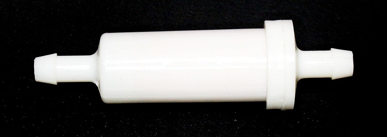 2 Pack SEADOO 2 STROKE IN LINE OIL FILTER 275000051 275000262 275-000-051 275-000-262