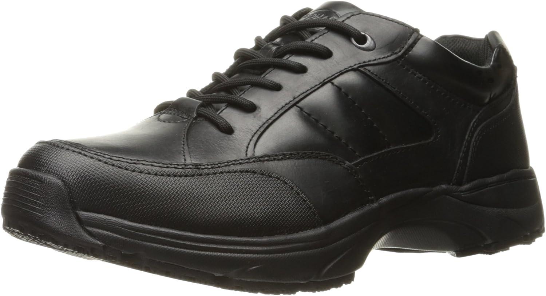 [ドクターショール] sメンズAiden作業靴