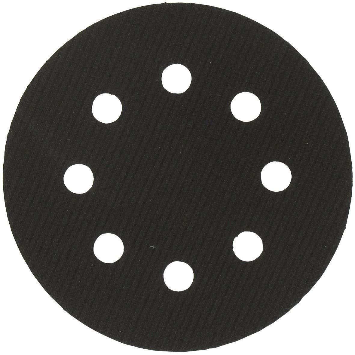 Patin auto-agrippant//adh/ésif 8 trous SCID Vendu par 1 Diam/ètre 115 mm