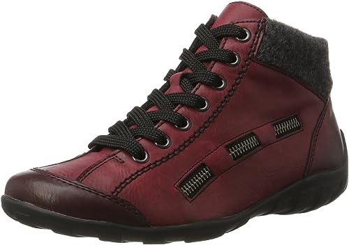 RIEKER Schuhfachgeschäft & Schuhe Online Shop