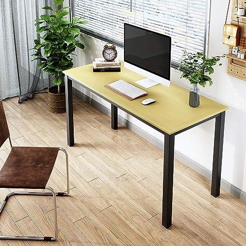 FSTAR 55″ Writing Desk