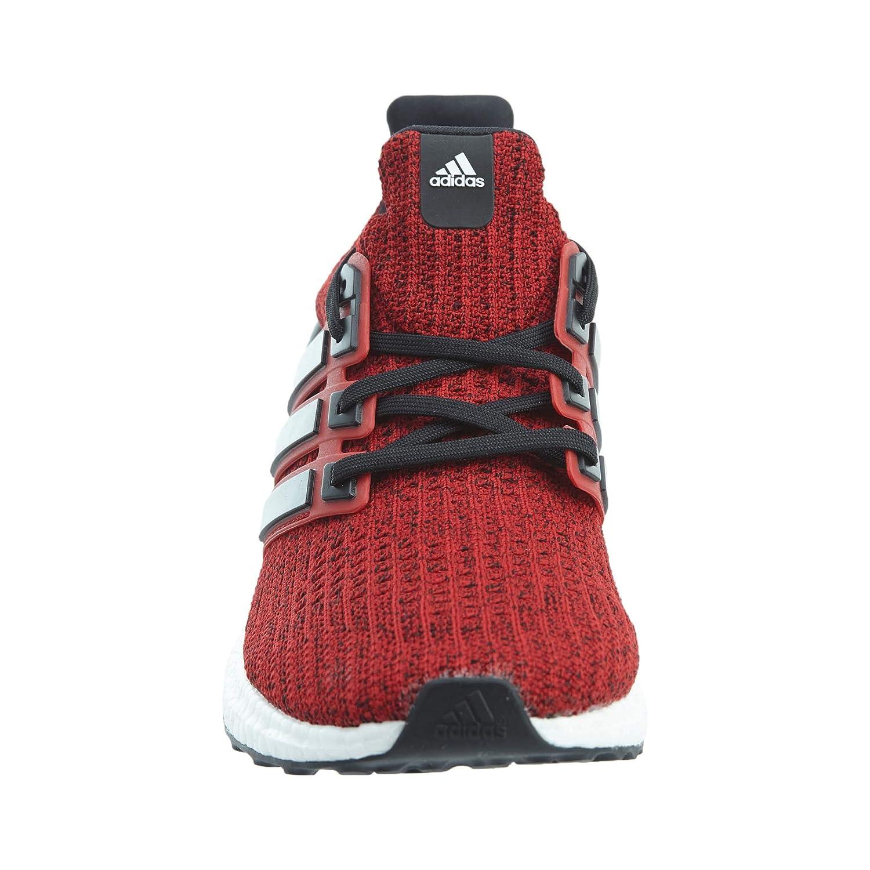adidas Ultraboost 4.0 Shoe – Men s Running