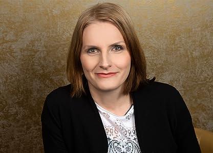 Maja Roedenbeck Schäfer