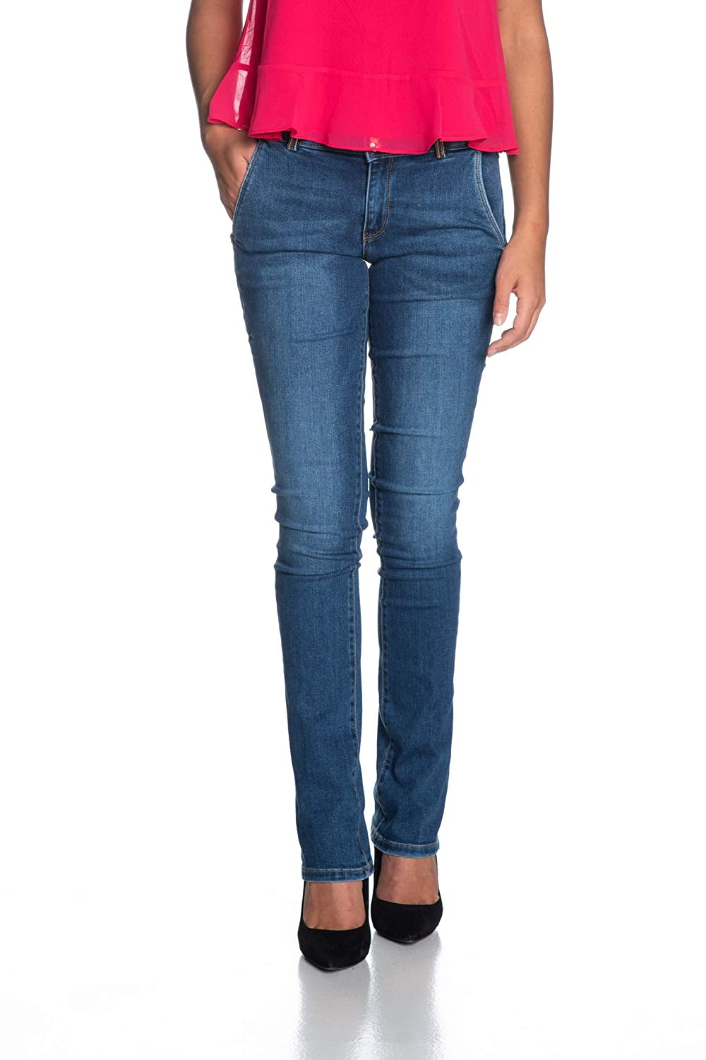 Guess Jeans Donna W93A55-D3N51 Autunno//Inverno