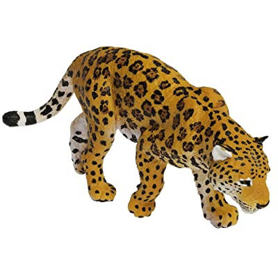 Safari Jaguar: Toys & Games