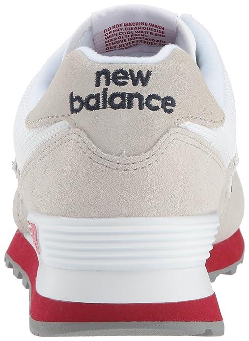 new balance 574 moontide
