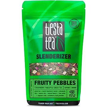 top selling Tiesta Tea Fruity Pebbles