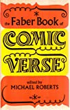 The Faber Book of Comic Verse