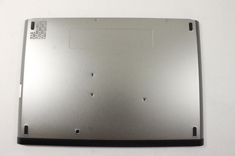 Dell Laptop Base 2KMVW Gray Vostro V130