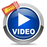 xvid - 4K Ultra HD Blue Ray Video Player – All Formats