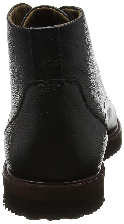 Frank Wright Men s Duane Boots  Amazon.co.uk  Shoes   Bags 1a3fad2de2