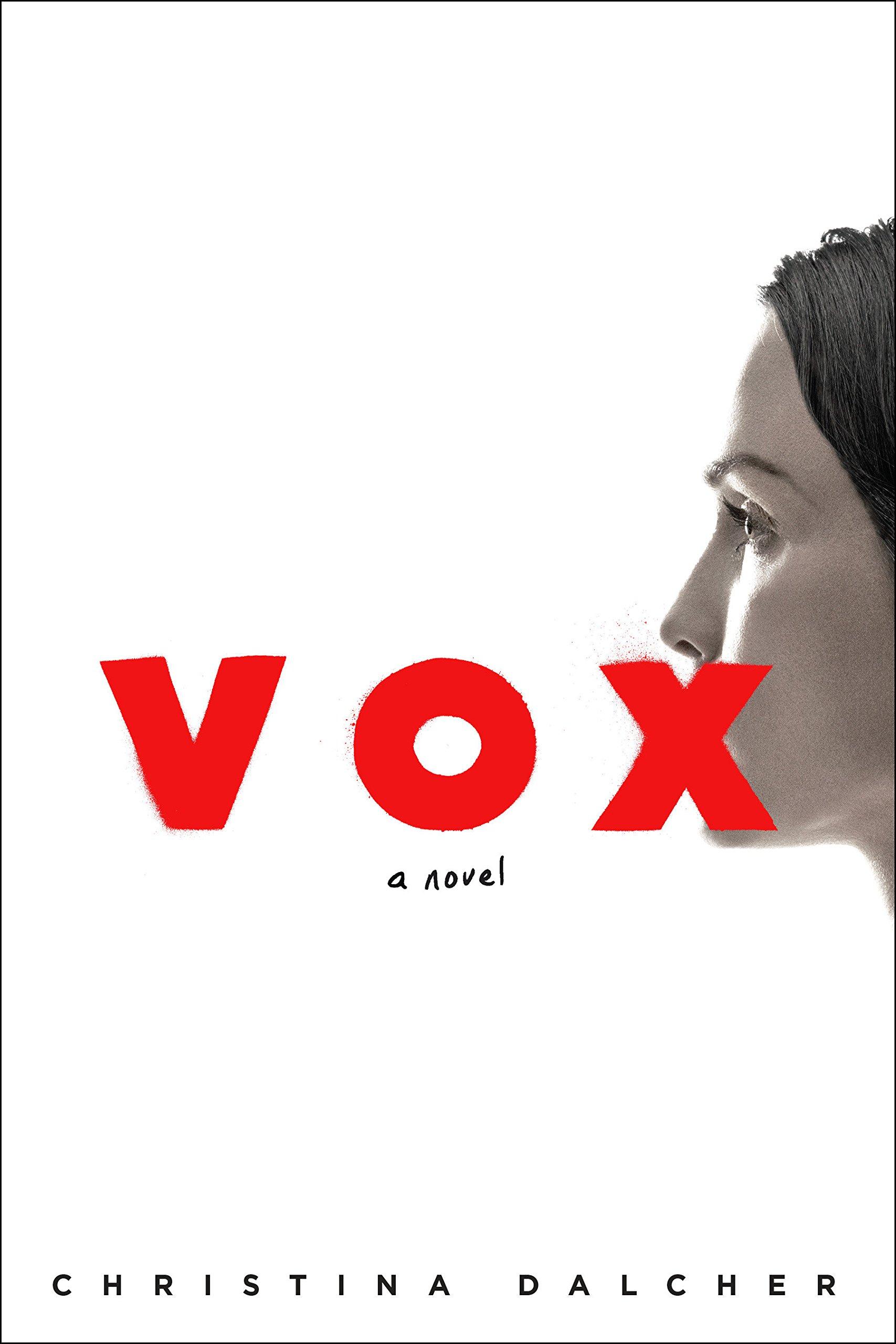 35c04fcbe Vox - Livros na Amazon Brasil- 9780440000785