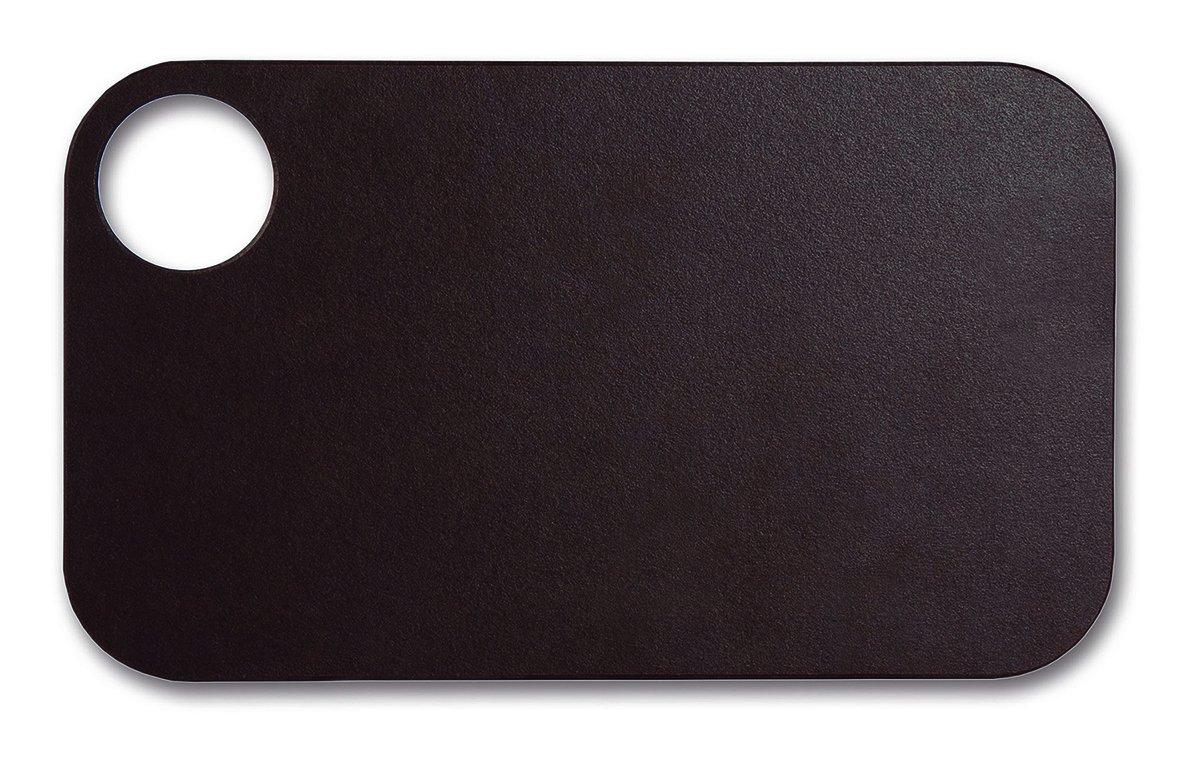 Arcos 691500 - Tabla de corte, 200 x 150 mm 691500_