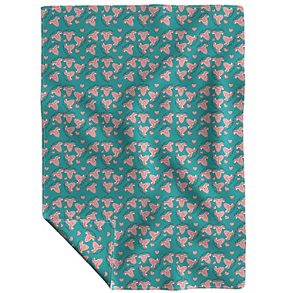 Amazon com: Obstetrical Nurse Velvet Throw Blanket - Ob Nurse