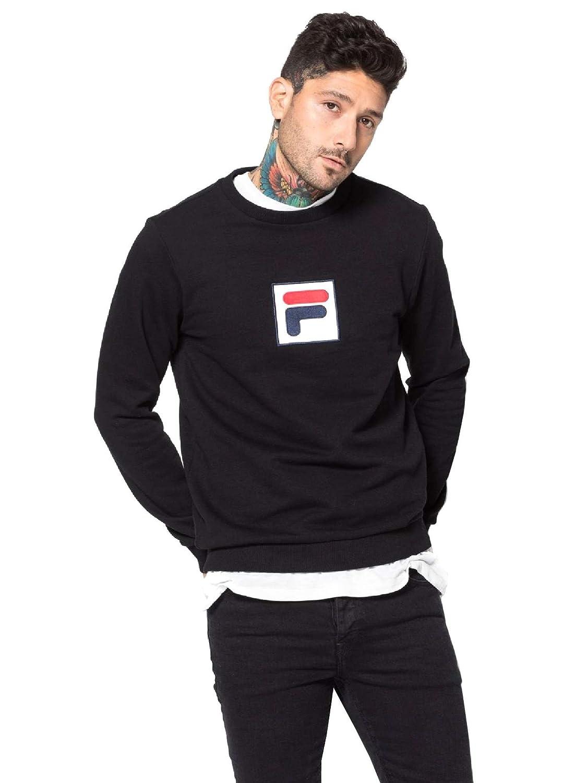 Fila Rian Crew Sweater